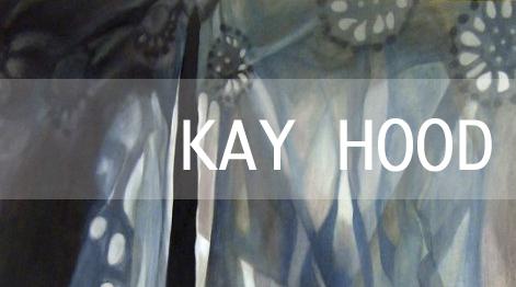 Home - Kay Hood